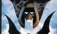 Batman: Mask of the Phantasm Movie Still 5