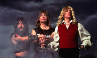 This Is Spinal Tap Movie Still 6