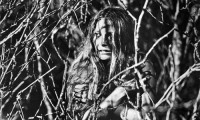 The Texas Chain Saw Massacre Movie Still 7