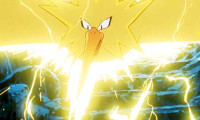 Pokemon: Power of One Movie Still 5