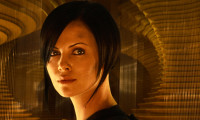 Æon Flux Movie Still 7