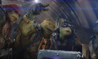 Teenage Mutant Ninja Turtles: Out of the Shadows Movie Still 7