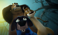 Open Season: Scared Silly Movie Still 5