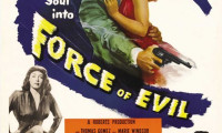 Force of Evil Movie Still 5