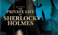 The Private Life of Sherlock Holmes Movie Still 4