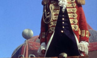 The Adventures of Baron Munchausen Movie Still 7