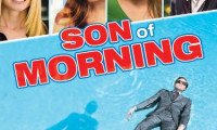 Son of Morning Movie Still 8