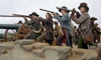 The Alamo Movie Still 1
