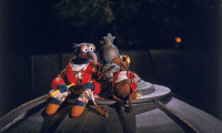 Muppets from Space Movie Still 6