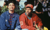 House Party 3 Movie Still 2
