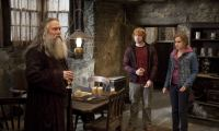 Harry Potter and the Deathly Hallows: Part 2 Movie Still 7