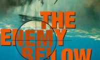 The Enemy Below Movie Still 5