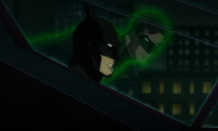 Justice League: Throne of Atlantis Movie Still 1