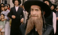 The Mad Adventures of Rabbi Jacob Movie Still 3