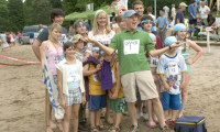Cheaper by the Dozen 2 Movie Still 4