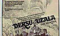 Dersu Uzala Movie Still 6
