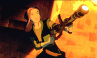 Titan A.E. Movie Still 6
