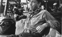 The Treasure of the Sierra Madre Movie Still 1