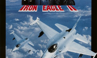 Iron Eagle II Movie Still 5