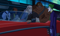Batman Unlimited: Monster Mayhem Movie Still 4
