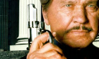 Death Wish V: The Face of Death Movie Still 2