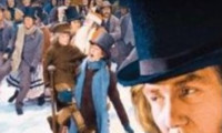 Scrooge Movie Still 1