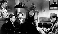 Rififi Movie Still 1