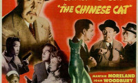 Charlie Chan in The Chinese Cat Movie Still 8