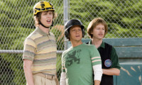 The Benchwarmers Movie Still 1
