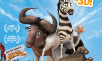 Khumba Movie Still 1