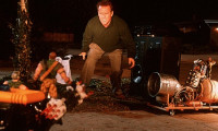Small Soldiers Movie Still 5