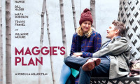 Maggie's Plan Movie Still 8