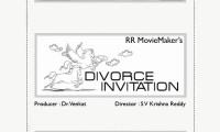 Watch Divorce Invitation On Netflix Today Netflixmovies Com