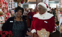 A Madea Christmas Movie Still 1