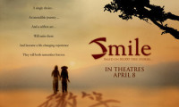 Smile Movie Still 2