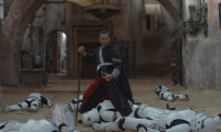 Rogue One: A Star Wars Story Movie Still 4