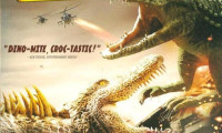 Dinocroc vs. Supergator Movie Still 1