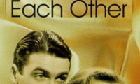 Made for Each Other Movie Still 3