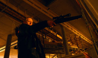 In Order of Disappearance Movie Still 2