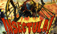Insectula! Movie Still 1
