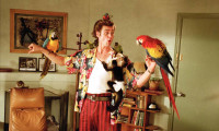 Ace Ventura: Pet Detective Movie Still 3
