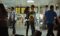 Love, Rosie Movie Still 5