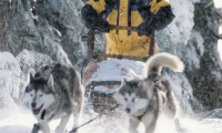 Snow Dogs Movie Still 1