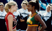 Bring It On Movie Still 6