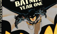 Batman: Year One Movie Still 4
