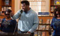 Peeples Movie Still 6