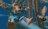 Hoodwinked Too! Hood vs. Evil Movie Still 6