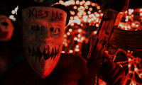 The Purge: Election Year Movie Still 6