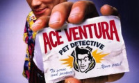 Ace Ventura: Pet Detective Movie Still 5