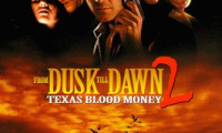 From Dusk Till Dawn 2: Texas Blood Money Movie Still 3